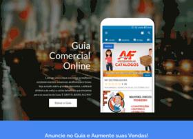 guiacomercialonline.com.br