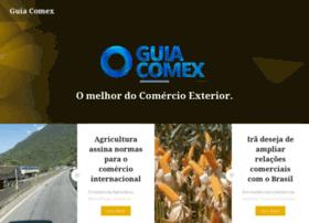 guiacomex.com.br