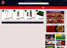 guiacores.com.ar