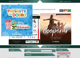 guiacrissiumal.com.br