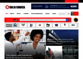 guiadafarmacia.com.br