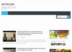 guiadanutricao.com