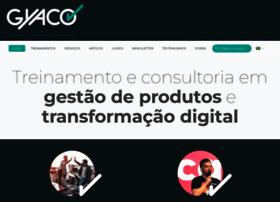 guiadastartup.com.br