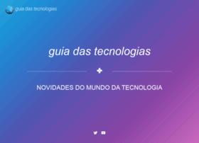 guiadastecnologias.com