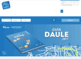 guiadaule.com