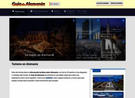 guiadealemania.com