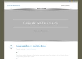 guiadeandalucia.es