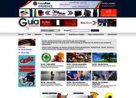 guiadebrindes.com.br
