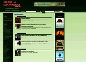 guiadecachoeiras.com.br