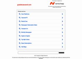 guiadecascavel.com