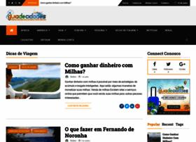 guiadecidades.com