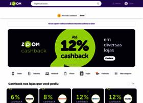 guiadecomprasonline.zoom.com.br