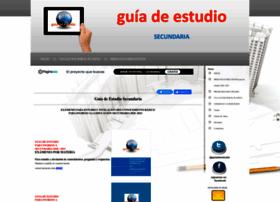 guiadeestudio.mex.tl