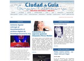 guiadegrancanaria.org