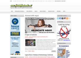 guiadeguatemala.net
