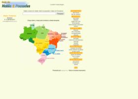 guiadehoteisepousadas.com.br