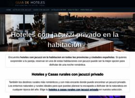 guiadehoteles.es