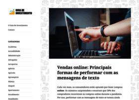 guiadeinvestimento.com.br