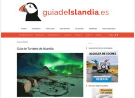 guiadeislandia.es