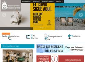 guiadeisora.org