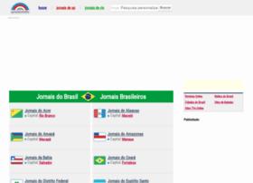 guiadejornais.com.br