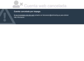 guiadelacalidad.com