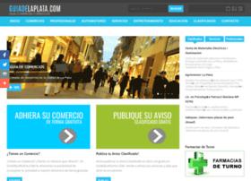 guiadelaplata.com