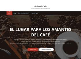 guiadelcafe.com
