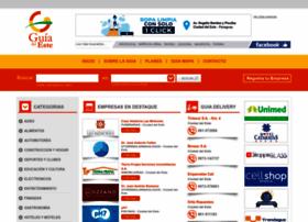 guiadeleste.com.py
