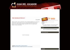 guiadeljugador.com