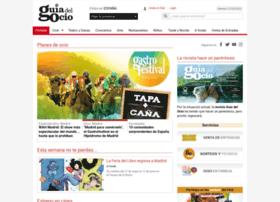 guiadelocio.com