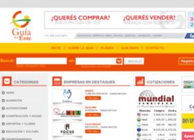 guiadelsur.com.py