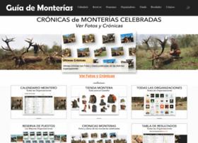 guiademonterias.com