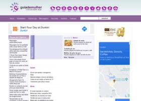 guiademulher.com.br