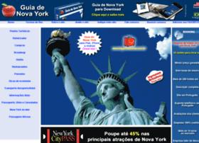 guiadenovayork.com.br