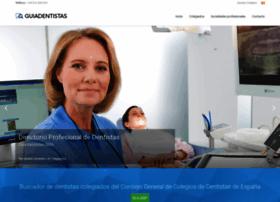 guiadentistas.es