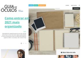 guiadeoculos.com.br
