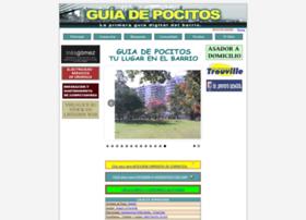 guiadepocitos.com