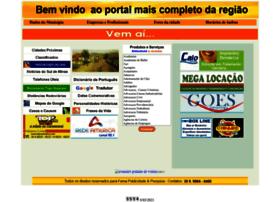guiadepousoalegre.com.br