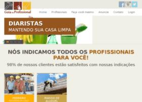guiadeprofissional.com.br