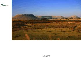 guiaderivera.com
