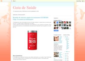 guiadesaude.blogspot.com