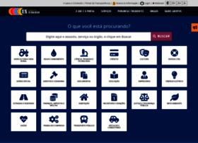 guiadeservicos.es.gov.br
