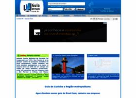 guiadetudo.com.br