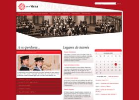 guiadeviena.com