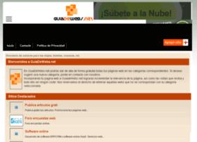 guiadewebs.net