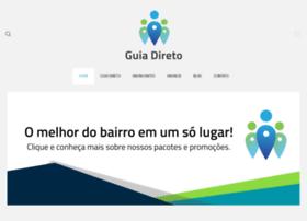 guiadireto.com.br