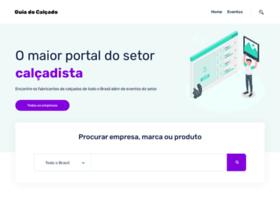guiadocalcado.com