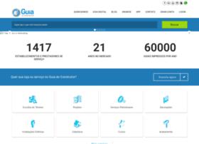 guiadoconstrutor.com.br