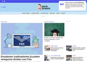 guiadoestudante.abril.com.br